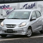 Honda-Brio-Amaze-Earthdreams-Picture