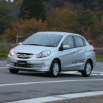 Honda-Brio-Amaze-Earthdreams-Picture (16)