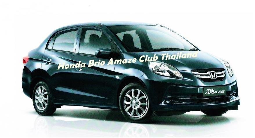 Honda-Brio-Amaze-Front