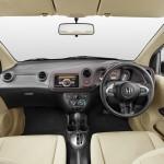Honda-Brio-Amaze-Interiors