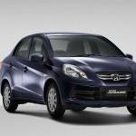 Honda-Brio-Amaze-Picture