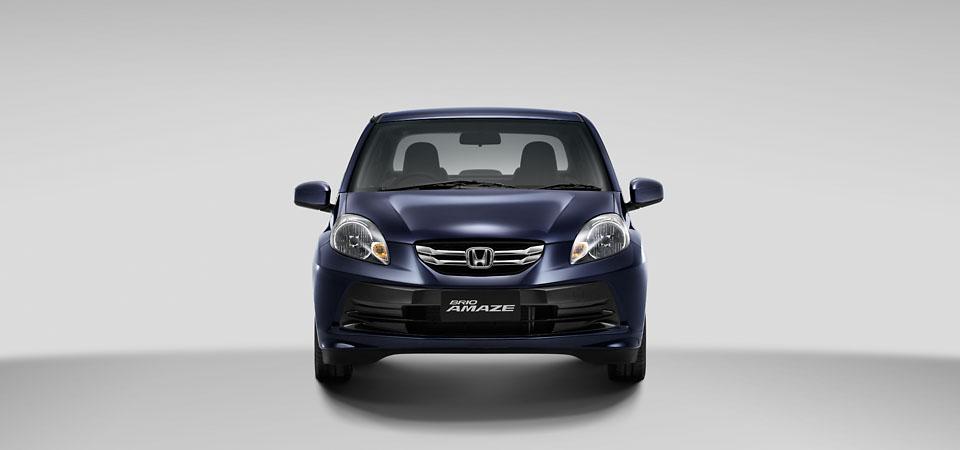 Honda-Brio-Amaze-front(11)