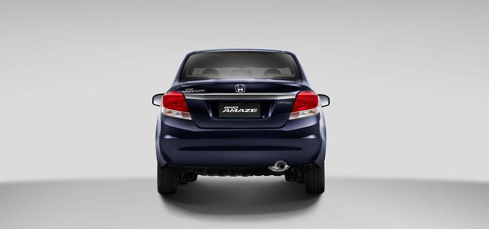 Honda-Brio-Amaze-Picture (6)