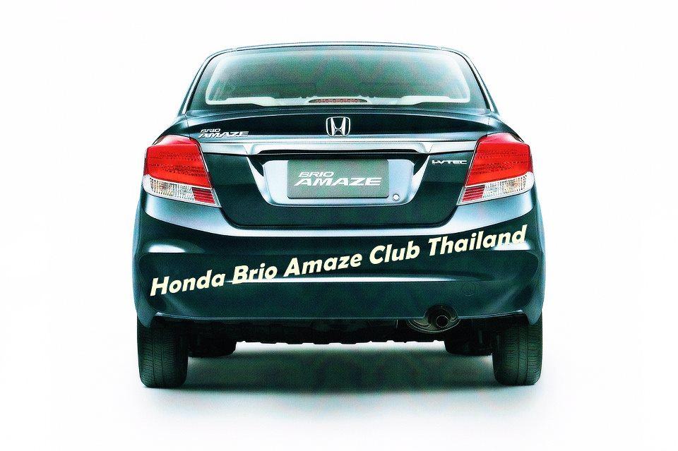 Honda-Brio-Amaze-Rear