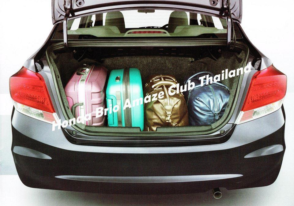 Honda-Brio-Amaze-Trunk