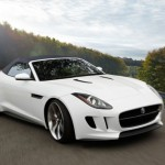Jaguar_F-Type