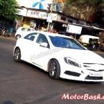 Mercedes_A_Class_India_Spy_Pics