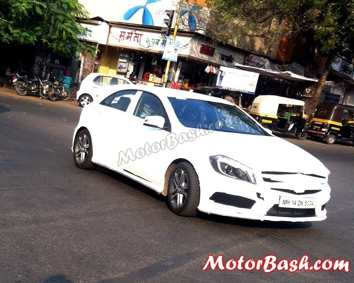 OFFERS Get Discounts Of Upto Rs Lakhs On Mercedes Audi BMW Cars - Audi car 10 lakh