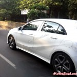 Mercedes_A_Class_India_Side