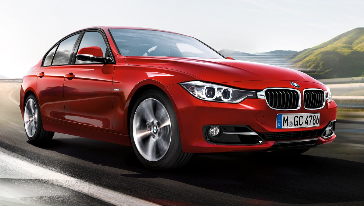 New-BMW-3-Series-320i-Petrol