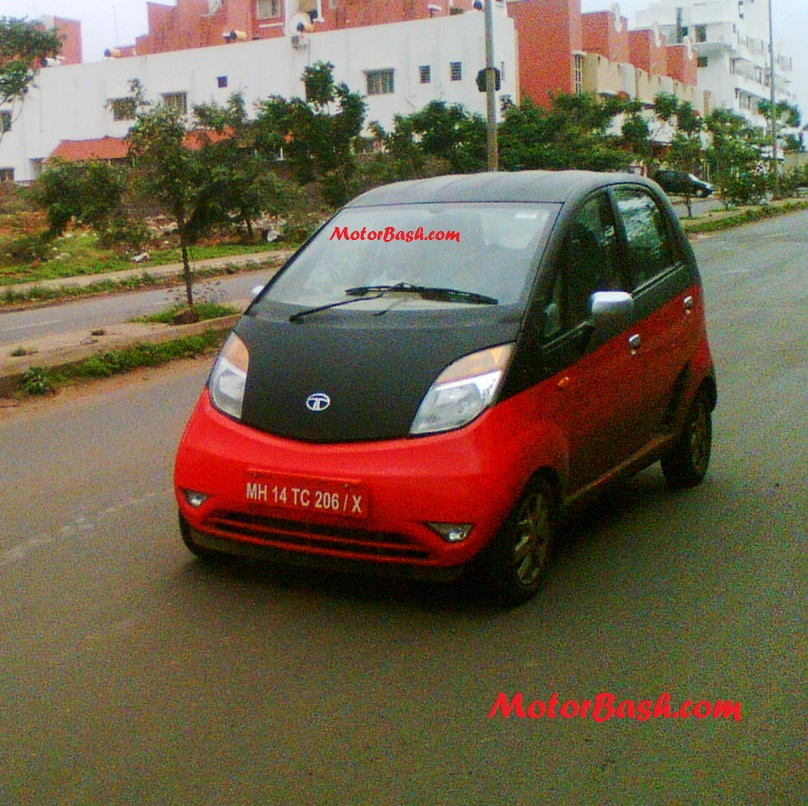 Tata_nano_Limited_Special_Edition_Front_By_MotorBash