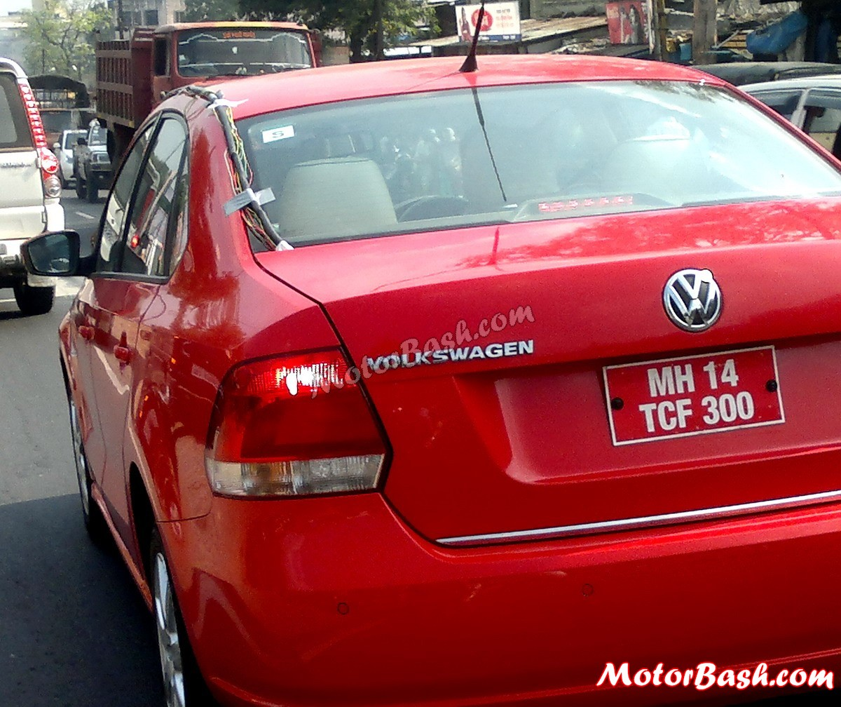 VW-Vento-CNG-Spy-Pic