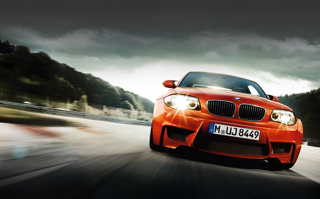 bmw_m_series_m1coupe