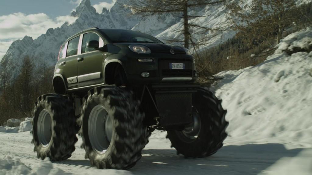 Fiat_Panda_Monster_Truck
