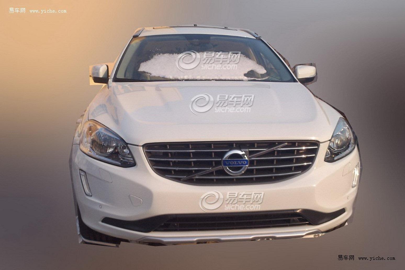 2014-Volvo-XC60-facelift