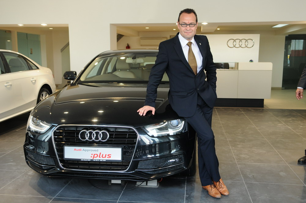 Audi-Pre-owned-Cars-Approved-Plus