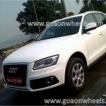 Audi-Q5-caught-testing-in-india