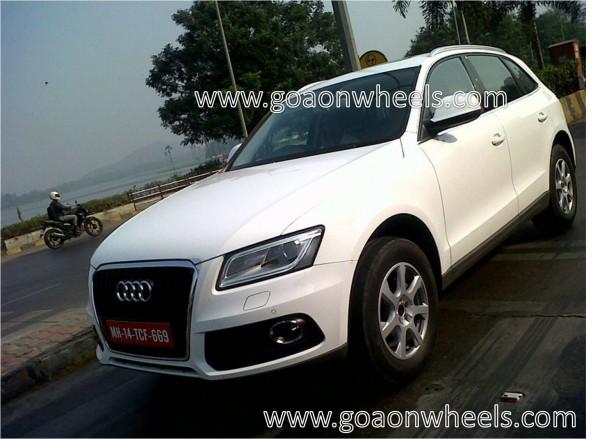 Audi-Q5-caught-testing-in-india