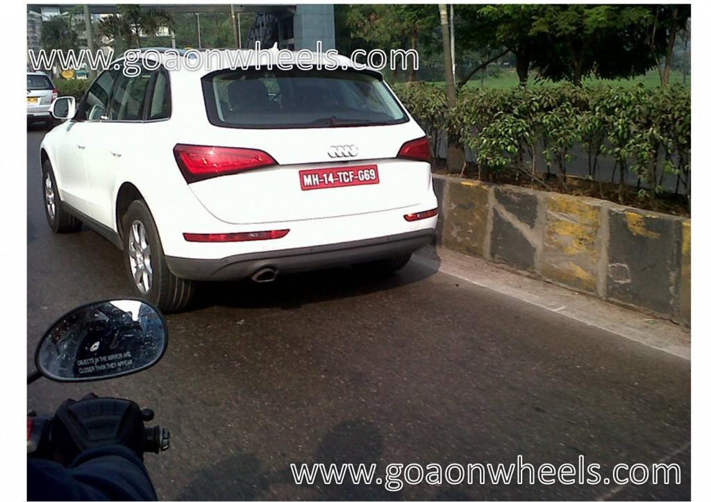 Audi-Q5-caught-testing-in-india-2