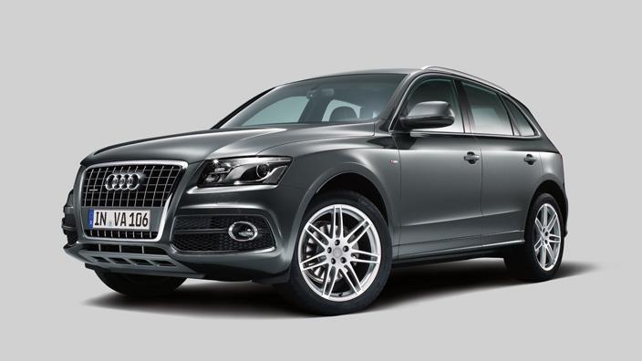 Audi_Q5