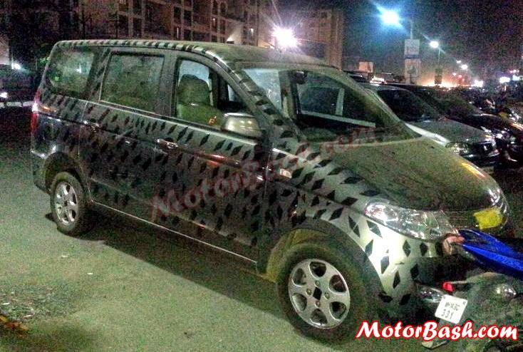 Chevrolet-Enjoy-LT-MPV
