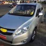 Chevrolet-Sail-Sedan-Pic-Grey