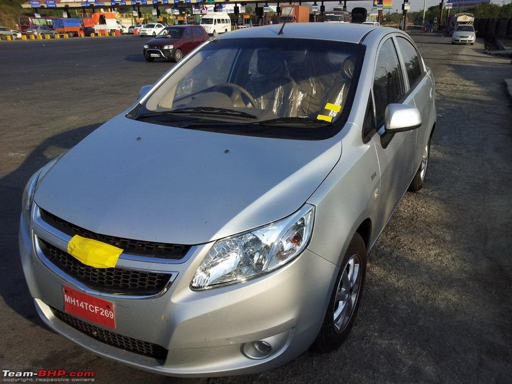 Chevrolet-Sail-Sedan-Pic-Grey