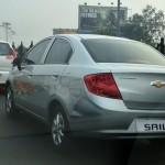Chevrolet-Sail-Sedan-Pic