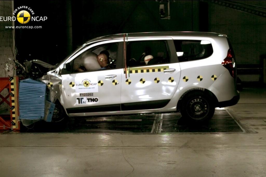Dacia-Lodgy-Euro-NCAP-2012-Test-1