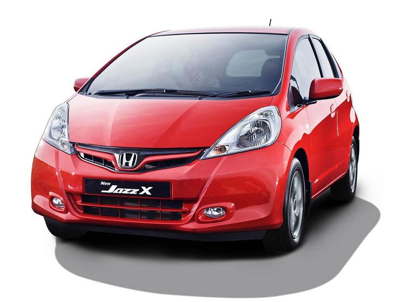 Mobil Bekas Honda Jazz Harga Jual Mobil Bekas Honda Jazz ...