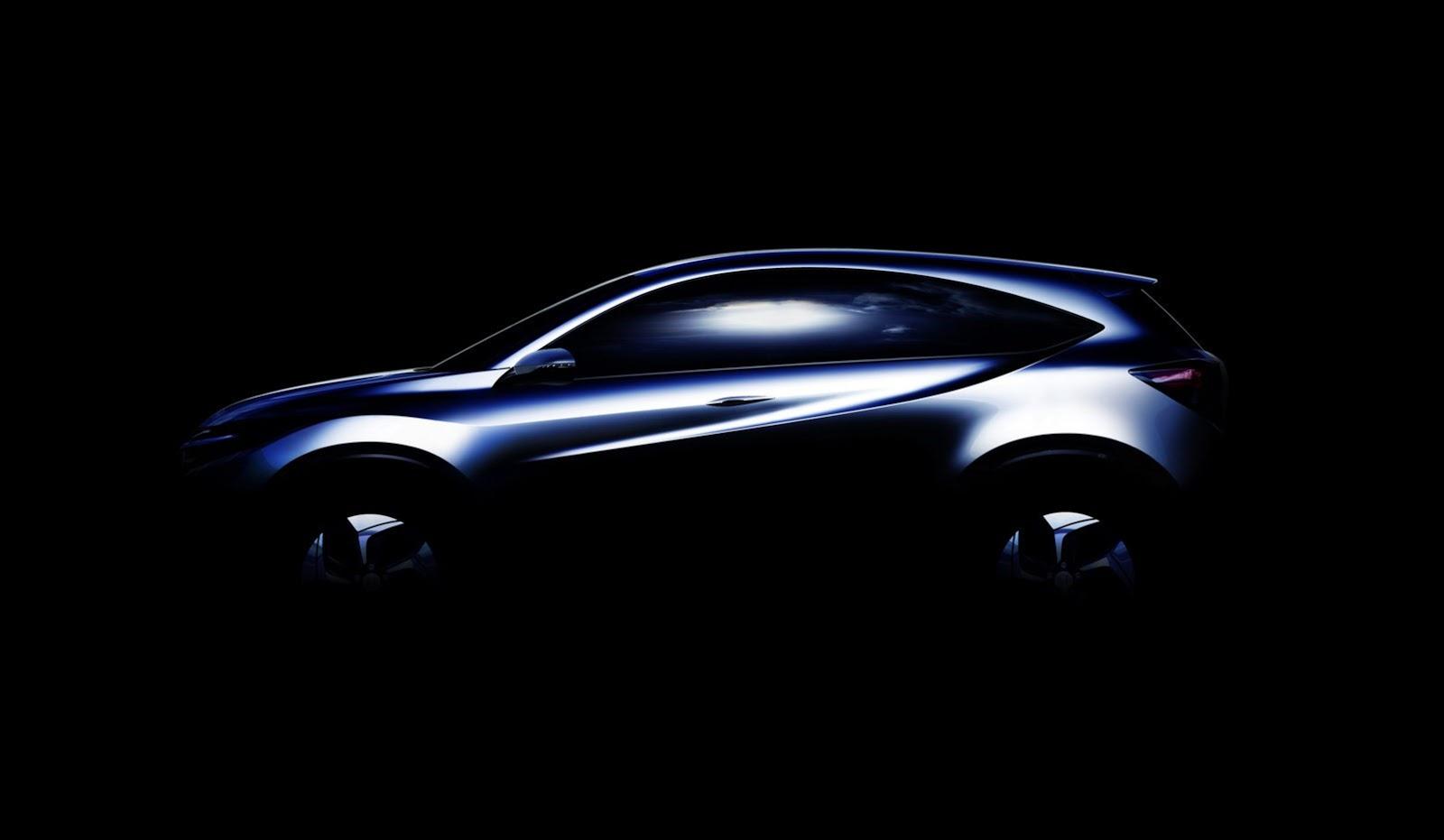 Honda-Urban-Compact-UV-Concept