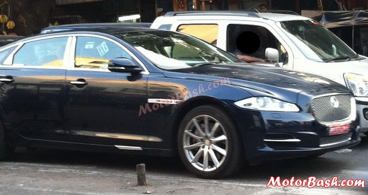 Jaguar_XJ_Ultimate-Spy_Pics