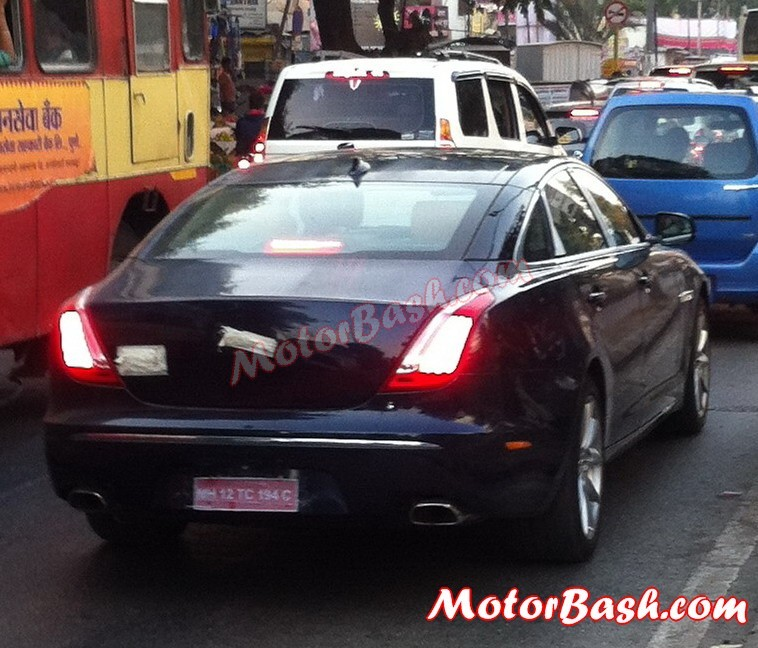 Jaguar_XJ-Ultimate-India-Rear