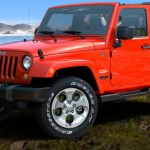 Its Official! Iconic JEEP Coming to India