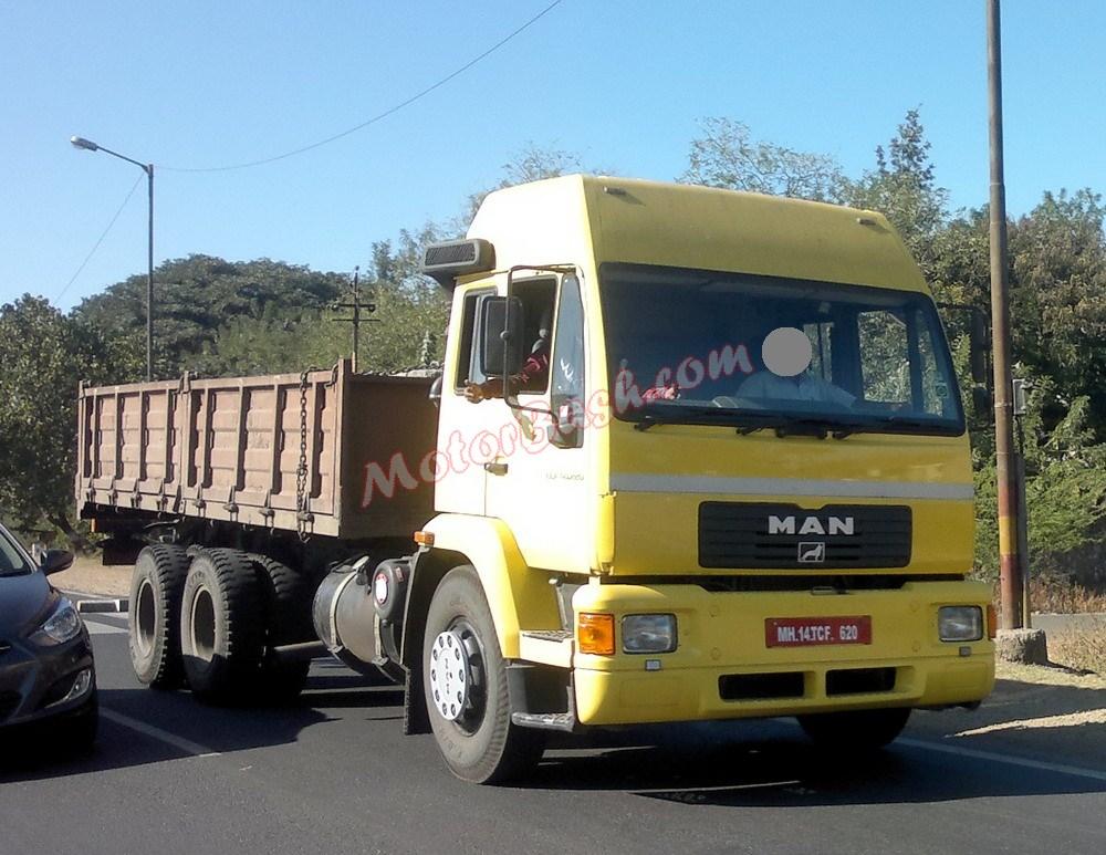 MAN-CLA-40-220-Truck