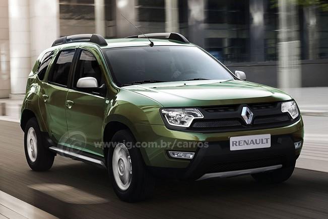 Renault-Duster-Facelift-Front-Render