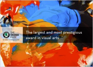 SKODA-PRIZE-Breakthrough-Artist-Award