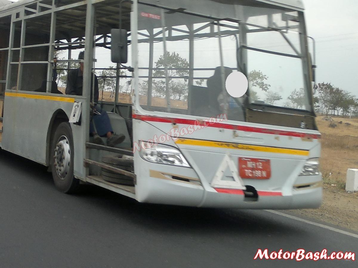 Tata_City-Bus-Left-hand-Drive
