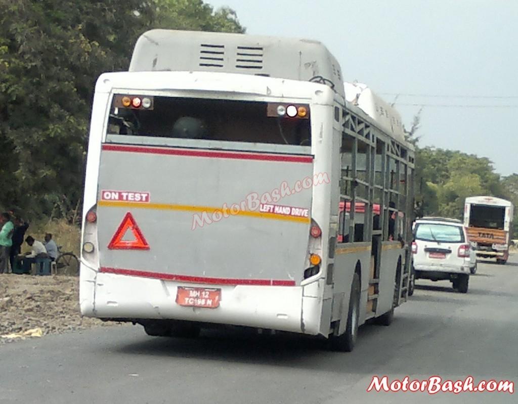 Tata_City-Bus-Left-hand-Drive-Rear