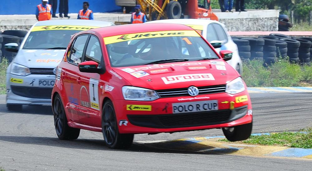 Volkswagen-Polo-R-Cup