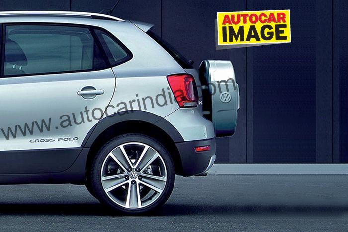 Volkswagen-crosspolo (2)