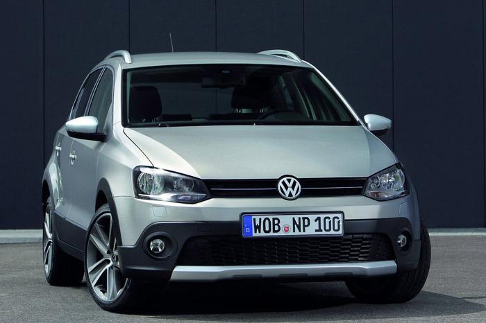 Volkswagen-crosspolo (4)