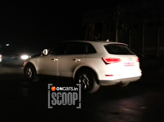 2013-Audi-Q5-Facelift-rear