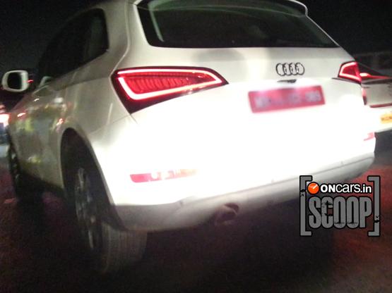 2013-Audi-Q5-Facelift