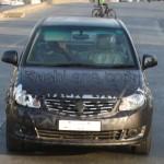 2013-Maruti-Suzuki-SX4-Facelift-Pics-Front