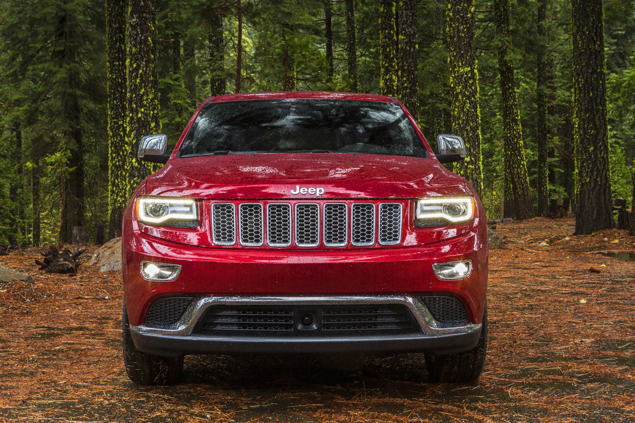 jeep to produce fortuner rivaling suv from india. Black Bedroom Furniture Sets. Home Design Ideas