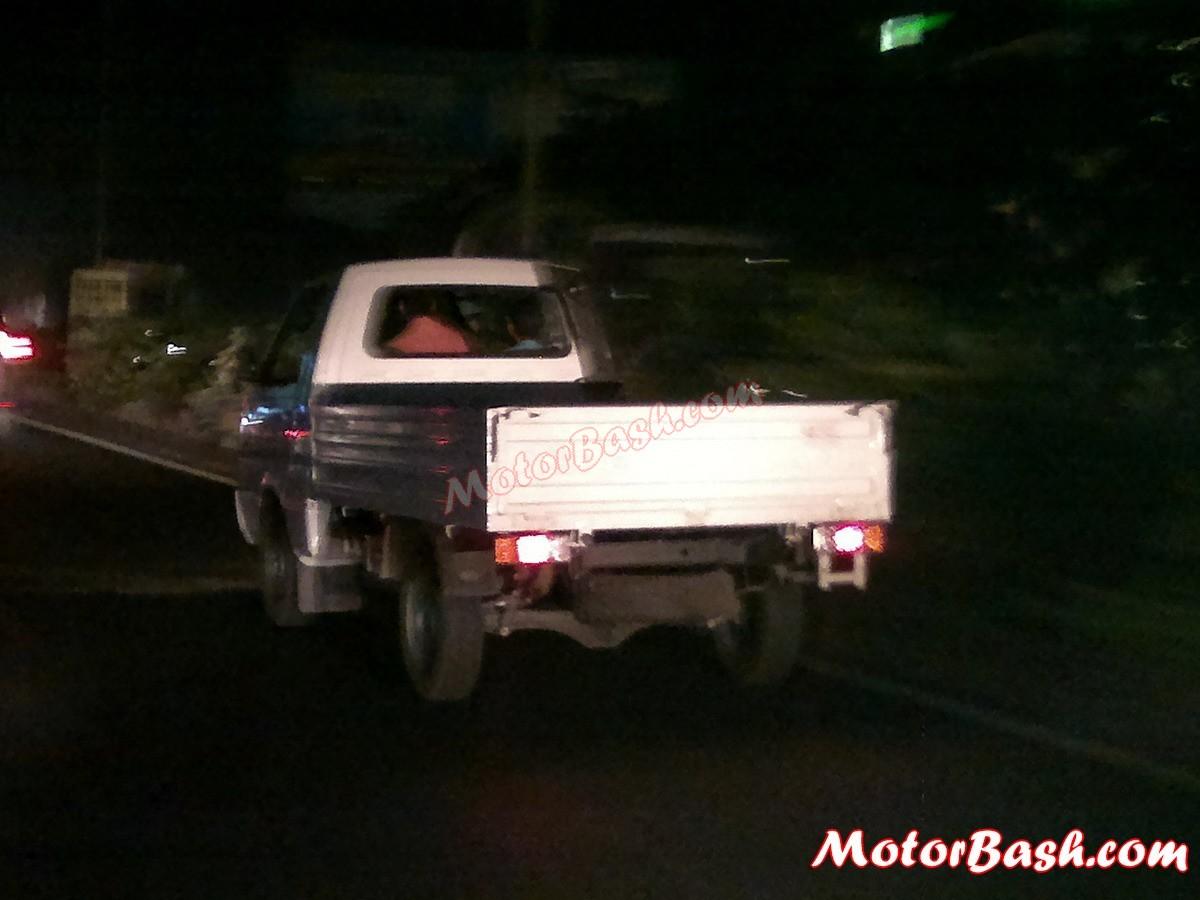 Ashok-Leyland-Dost-CNG (3)