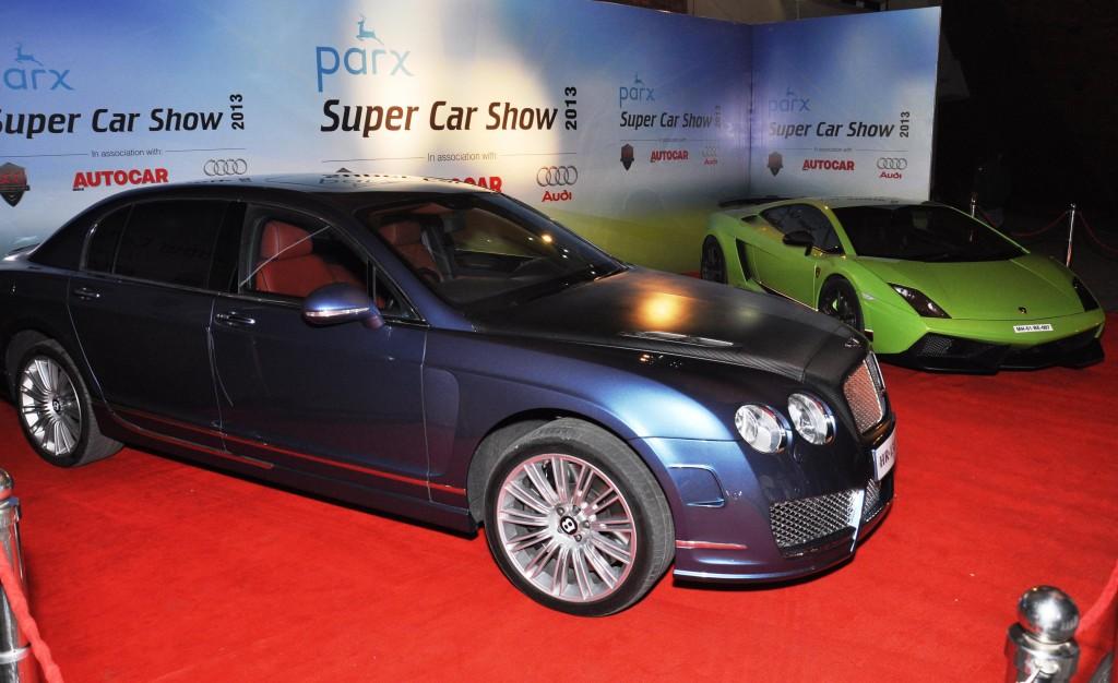 the-parx-super-car-show-2013