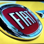 List of All 11 Upcoming Fiat Car Launches in India Till 2016: Official