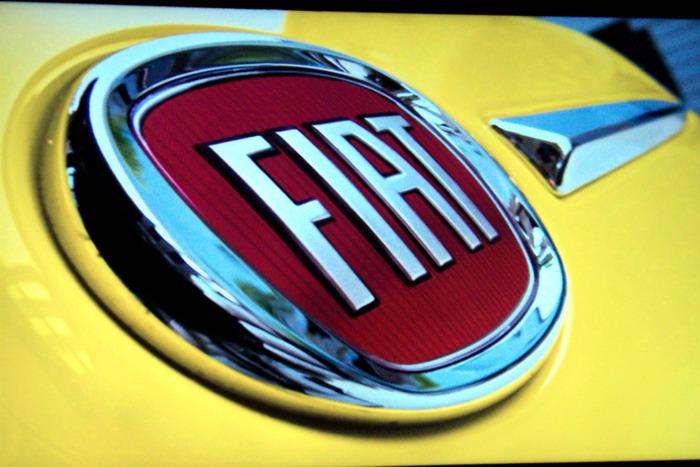 Fiat-Logo-MB